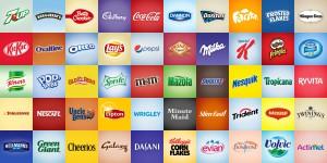 btb-brands-wall-300x150